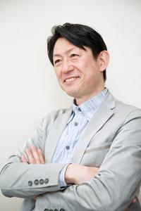 砂岡事務所プロデュース『絵本合法衢』
